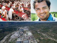 Ipotesi delocalizzazione Fonderie Pisano a Buccino. Industria agroalimentare minaccia la chiusura