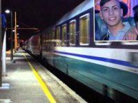 Tragedia sui binari tra Battipaglia e Pontecagnano. Non ce l'ha fatta il giovane investito dal treno
