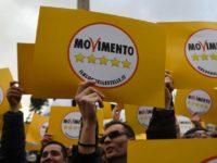 L'eredità della sinistra andata al Movimento Cinque Stelle. Lettera aperta di Franco Iorio
