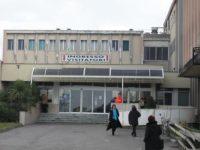 Muore di overdose all'ospedale di Battipaglia, indagati tre medici