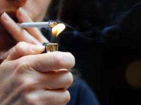 Farmacia 3.0 – anche una sola sigaretta al giorno fa male