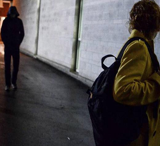 Stalking nei confronti della ex compagna. Uomo di Polla condannato ad un anno e 6 mesi