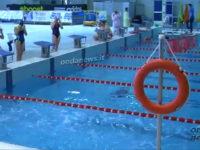12 atleti della Metasport di San Rufo al 16° Campionato Nazionale di Nuoto di Lignano Sabbiadoro