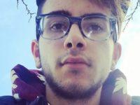 Dolore a Roccadaspide per la morte di Maurizio Arena. Proclamato il lutto cittadino