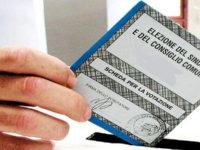 Elezioni Amministrative 2018. A Campagna Lembo e Luongo sfidano il sindaco uscente Monaco