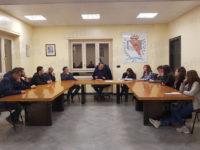 Monte San Giacomo: il Consiglio comunale istituisce il Centro Sociale Anziani