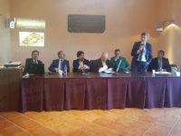 """""""Acqua & Ambiente"""". A Sassano un convegno sulla tutela delle risorse idriche del Vallo di Diano"""