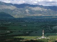 Al via l'indagine epidemiologica in Val d'Agri.Interessati i comuni toccati dalle estrazioni petrolifere