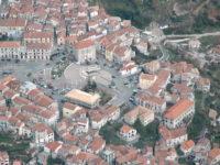 Lagonegro: il sindaco Mitidieri nomina la nuova Giunta. Entrano Santarsenio e Amato