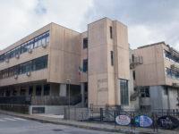 Tribunale di Lagonegro. Giuramento e inizio del servizio per sei nuovi magistrati