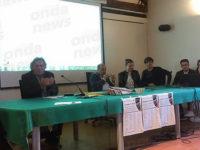 """Padula: gli studenti del """"Pomponio Leto"""" di Teggiano protagonisti al Forum sull'Agroecologia"""