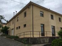 La caserma dei Carabinieri Forestali di Casaletto Spartano trova casa a Morigerati, presto i lavori