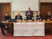 40 anni dalla morte di Aldo Moro. A Sala Consilina l'incontro dell'Unione Giuristi Cattolici