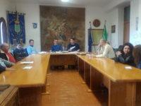 Quasi 2milioni di euro nelle casse comunali di San Giovanni a Piro. Soddisfazione per il sindaco Palazzo