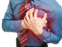 Farmacia 3.0 – le oscillazioni climatiche fanno male al cuore