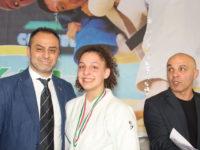 San Pietro al Tanagro: ottime prove degli atleti della New Kodokan al Torneo Internazionale di Judo