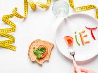 Farmacia 3.0 – La dieta crash funziona ma può far male
