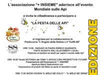 San Pietro al Tanagro: domani la presentazione della nuova associazione +INSIEME