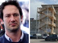 """Ospedale di Roccadaspide, il consigliere regionale Cammarano (M5S): """"Grave carenza di medici sanitari"""""""