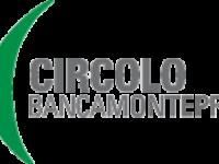 Caggiano: il 25 maggio l'Assemblea dei Soci del Circolo Banca Monte Pruno
