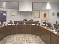 Sala Consilina: approvato in Consiglio comunale il rendiconto di gestione, ma la minoranza vota contro