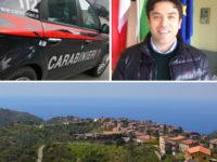"""""""Se arriva qualcuno ci prende e butta le chiavi"""", le intercettazioni a San Mauro Cilento"""