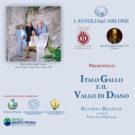 Padula: domani il Centro Studi e Ricerche presenta una raccolta sul compianto Prof. Italo Gallo