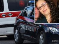 Tragedia ad Oliveto Citra. Giovane donna cade in casa e perde la vita