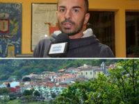 Terremoto politico a San Rufo. Angelo Marmo rassegna le proprie dimissioni dalla carica di assessore