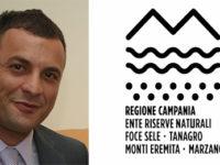 Parco eolico a Valva. L'Ente Riserve presenta ricorso al Tar contro la Regione Campania