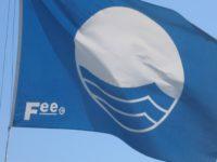 Bandiere Blu 2018. Riconoscimenti alle spiagge del Golfo di Policastro e del Cilento