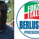 Sala Consilina: Alessandro Carrazza nominato coordinatore cittadino per Forza Italia