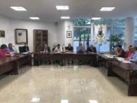 Sant'Arsenio: querelle in Consiglio per l'approvazione del rendiconto di gestione 2017