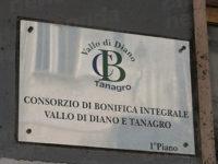 Consorzio Bonifica Vallo di Diano Tanagro. Al via la selezione di 4 volontari per un progetto di Servizio Civile