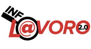 Infol@voro 2.0: opportunità nel Vallo di Diano. La Rai seleziona 30 risorse tra impiegati e assistenti
