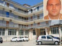 Perse la vita dopo un TSO all'ospedale di Sant'Arsenio. 7 medici indagati per la morte di Malzone