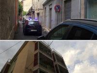 Omicidio a Sapri, 69enne uccisa con un colpo di arma da fuoco alla tempia. Arrestato il marito