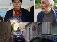 Sapri, omicidio Antonietta Ciancio. Arresti domiciliari per Gabriele Milito, marito della vittima