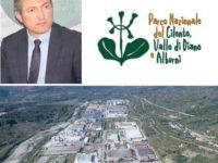 """Ipotesi delocalizzazione Fonderie Pisano a Buccino. Il Consiglio del Parco Nazionale dice """"No"""""""