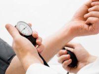 Farmacia 3.0 – ipertensione arteriosa, le nuove linee guida