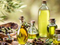 Premio Nazionale Primula Olei. Domani la premiazione a Buccino per i migliori oli extravergini d'oliva