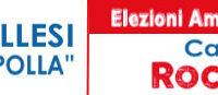 Polla: Elezioni Comunali 2018. Lista POLLESI PER POLLA