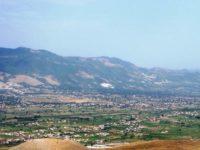 Il 12 maggio a San Rufo si discute del Comune Unico Città Vallo di Diano