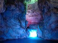 Grotte Pertosa-Auletta, arrivano le audioguide con traduzioni in italiano, francese, tedesco e inglese