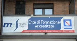 Sala Consilina: da MAS Centro Studi giornate formative con esperti per gli Operatori Socio Sanitari