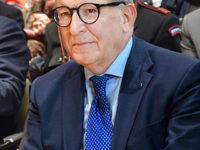 Banca Monte Pruno. Il Direttore Albanese a Palermo per moderare un convegno sulla crisi d'impresa