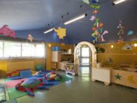 Nuovo asilo comunale a Capaccio Paestum, progetto ammesso a finanziamento per 950mila euro