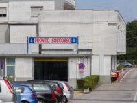 """""""Elogio l'ospedale di Polla per aver soccorso tempestivamente mio figlio"""".Lettera aperta di Anna Casillo"""