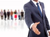 Azienda leader del Vallo di Diano ricerca addetti alle vendite