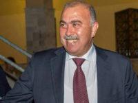 Dopo il reset dell'esecutivo il primo cittadino di Capaccio nomina vicesindaco e componenti della Giunta